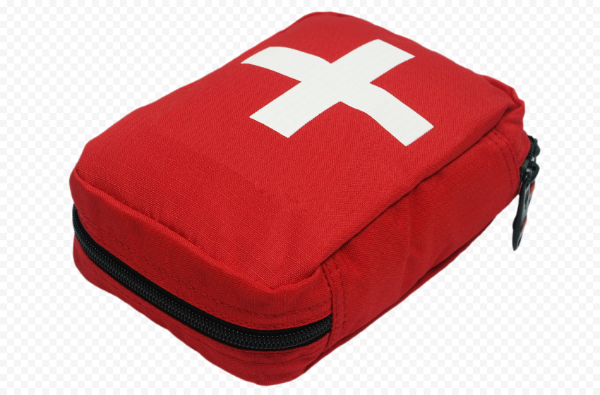 Emergency Rescue Doctor Backpack First Aid