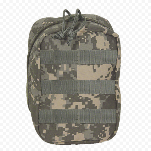 Back Bag Military First Aid Kit Army Emergency