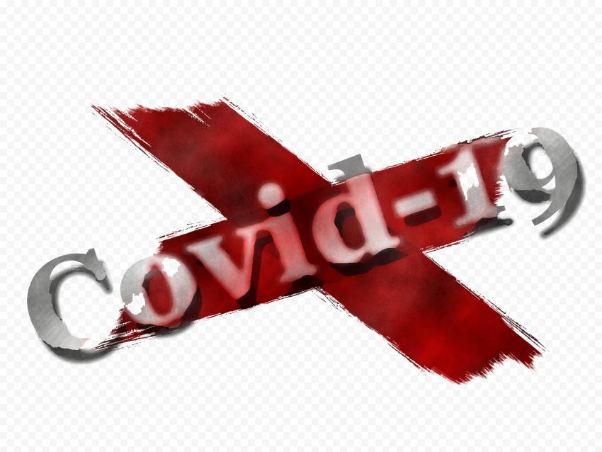 Coronavirus Covid 19 Logo Icon Symbol Sign