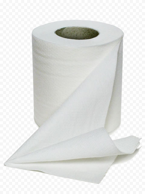 Wc Toilet Kitchen Napkin Paper Roll Bathroom