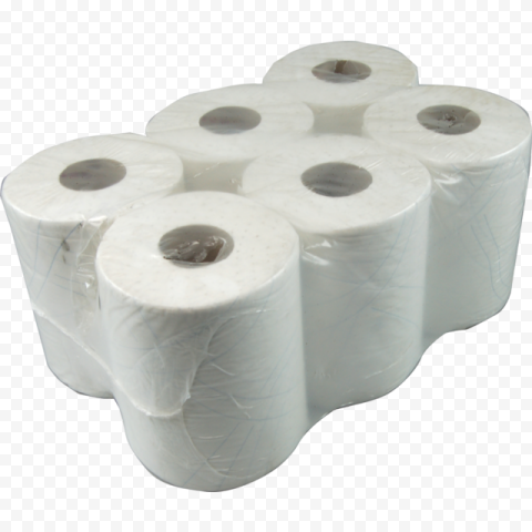 Kitchen Wc Bathroom Pack Of Paper Roll Towels