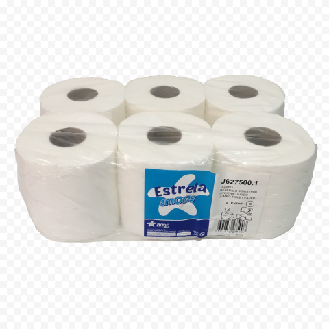 Pack Of Kitchen Toilet Bathroom Paper Roll Towels