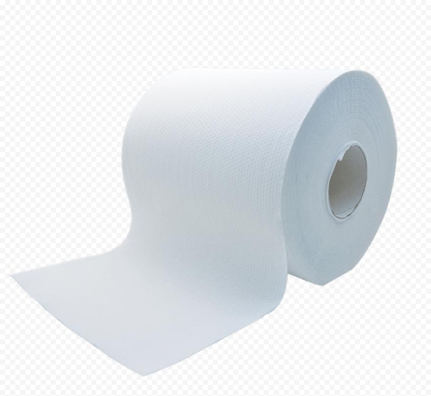 Tissue Kitchen Hygiene Paper Roll Toilet Bathroom