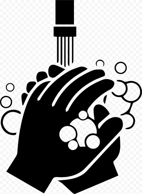 Black Hand Washing Cleaning Sanitizer Hygiene Icon Citypng Pngtree offers over 906 black hands png and vector images, as well as transparant background black hands clipart images and psd files.download the free graphic resources in the form of in addition to png format images, you can also find black hands vectors, psd files and hd background images. black hand washing cleaning sanitizer