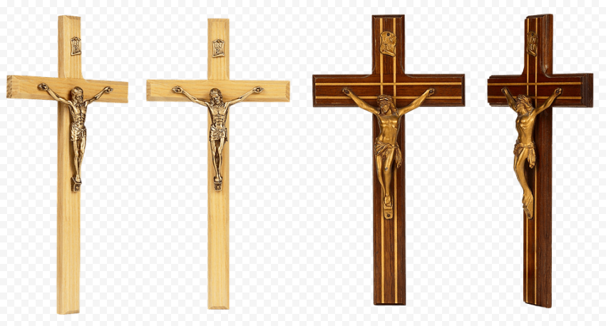 Holy Jesus In The Cross Christianity Christian