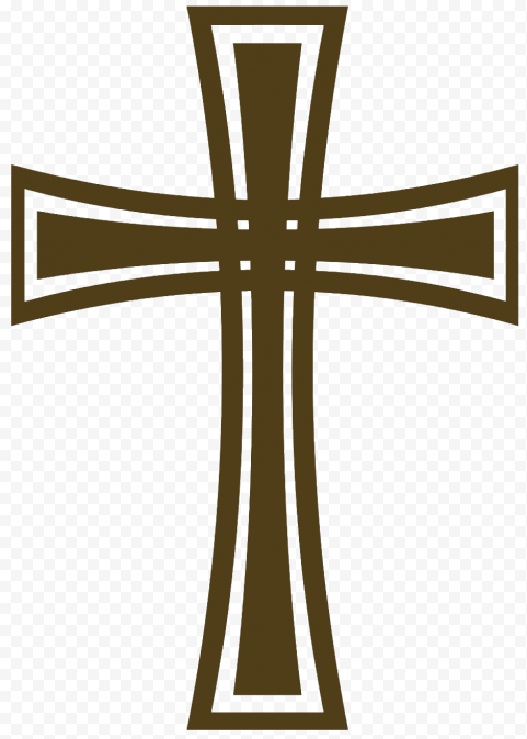 Cross Bible Christianity Anglicanism Symbol