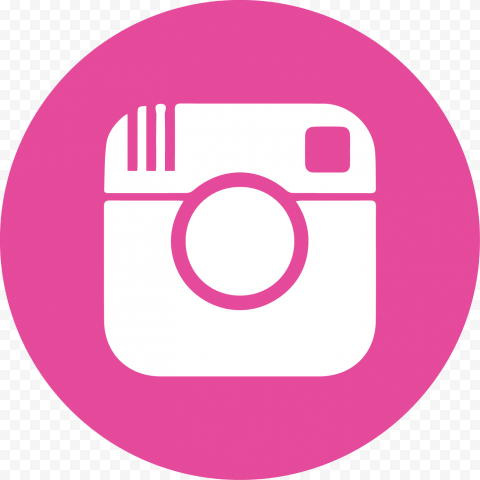 Pink Old Instagram Logo Camera Computer Icon