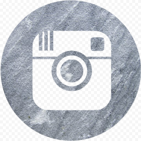 Gray Old Instagram Logo Camera Computer Icon