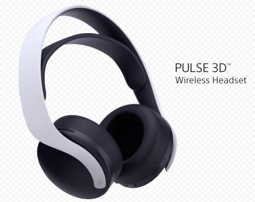 Pulse 3D Wireless Headset Sony Ps5