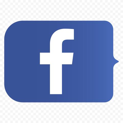 Facebook Fb Icon Button Hover