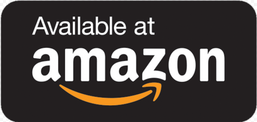Black Available At Amazon Store Big Button