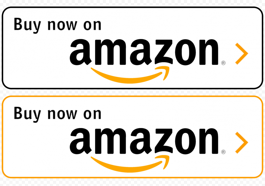 Buy Now On Amazon Buttons