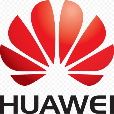 Official Huawei Logo