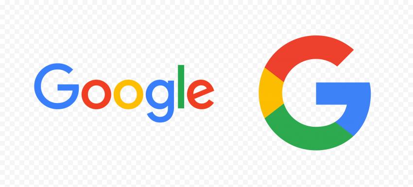 Google High Resolution Logo Icon G Suite