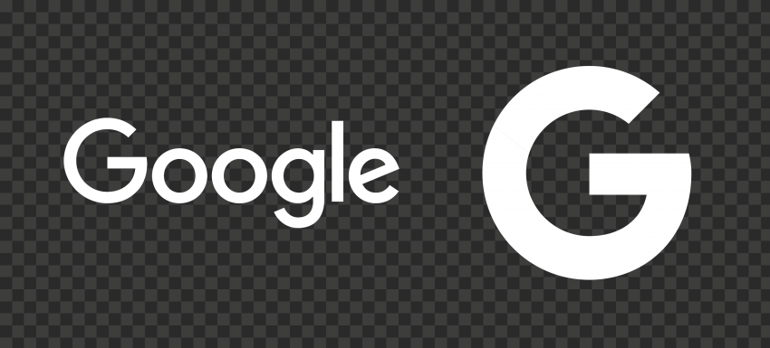 white google high resolution logo icon g suite citypng high resolution logo icon g suite