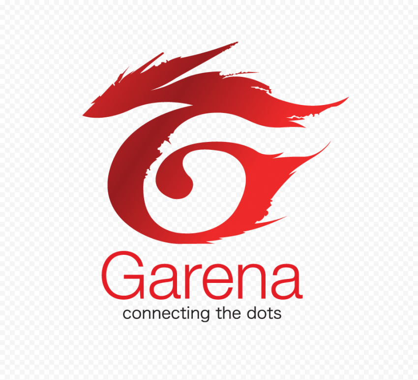 square garena logo with symbol free fire citypng square garena logo with symbol free