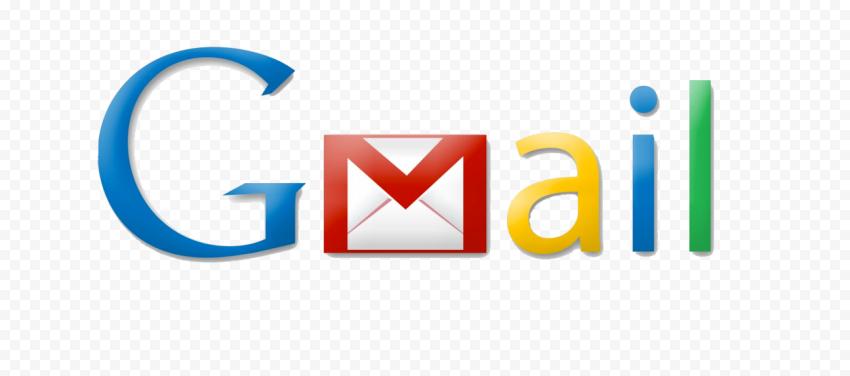 Google Gmail Logo