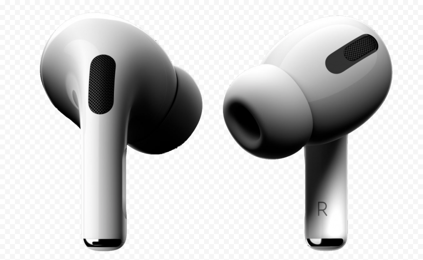 Two Pairs Airpods Pro Apple