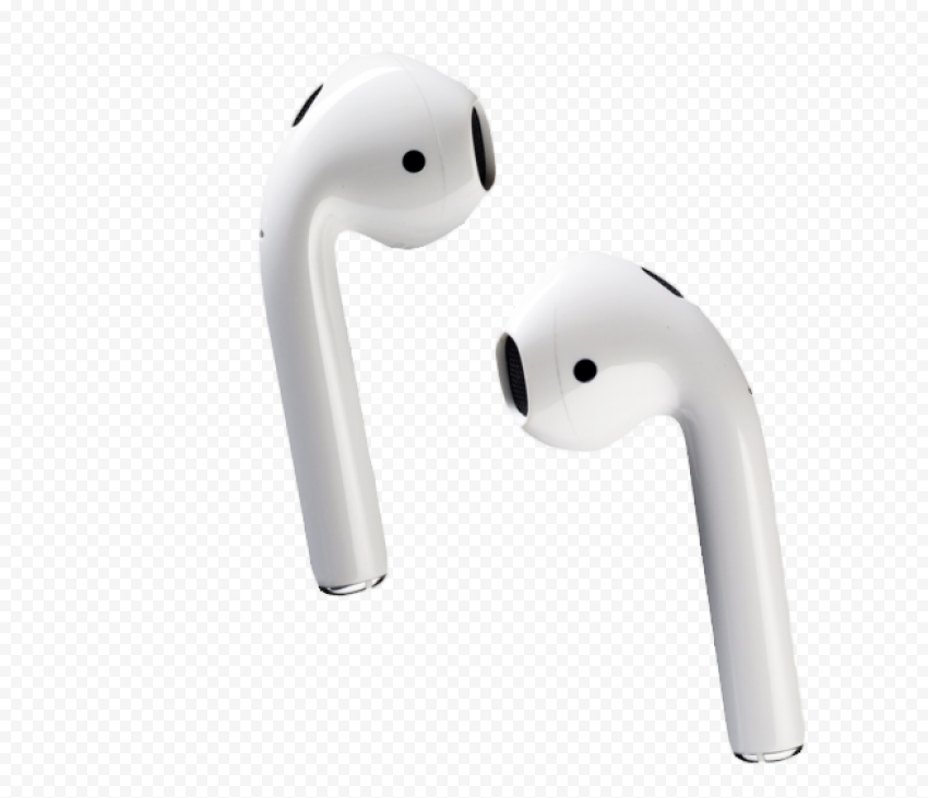 Pairs Of Apple Airpods 2Gen Headset