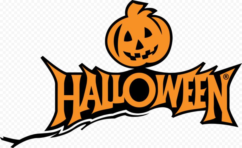 Halloween Pumpkin Vector Design