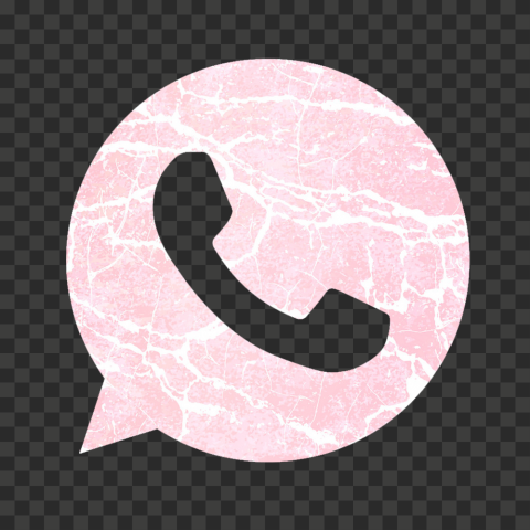 Hd White White Marble Aesthetic Wa Whatsapp Logo Icon Png Citypng New users enjoy 60% off. hd white white marble aesthetic wa