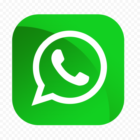 whatsapp fixed matches scam