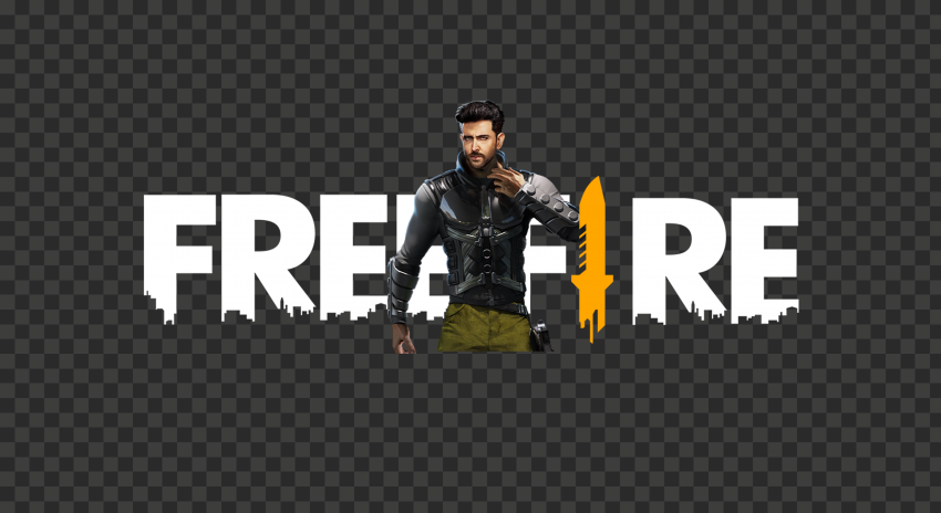 Recruitment House Download 36 Logo For Free Fire Hd