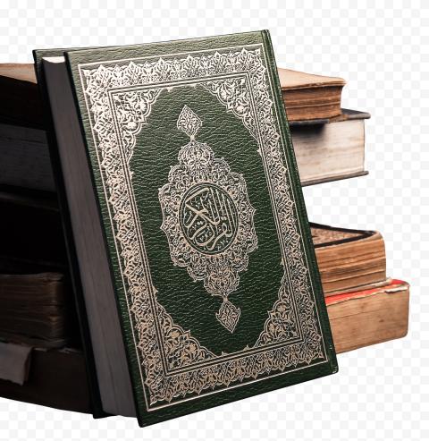 HD Mushaf قرآن Holy Quran Koran Muslims PNG