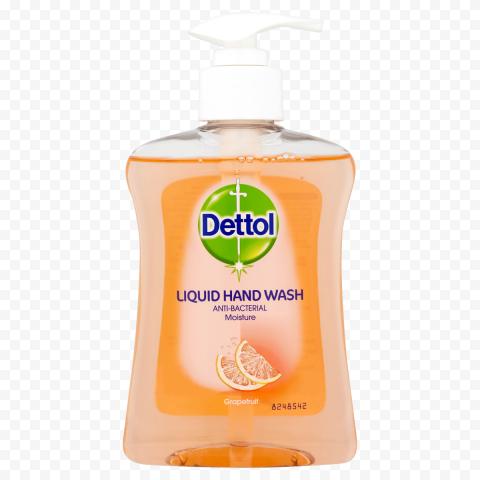 Dettol Hand Wash Hygiene Soap Liquid Sanitizer