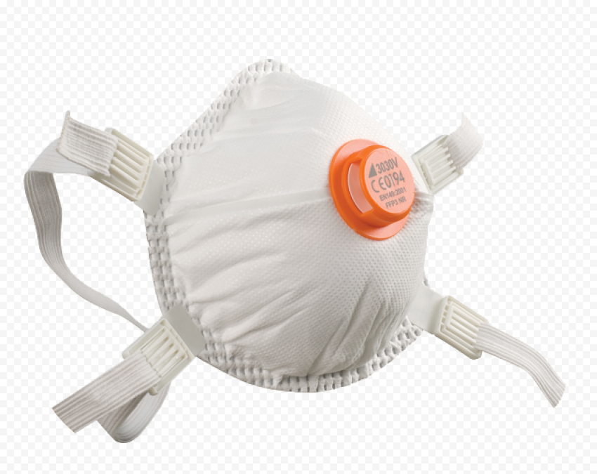 FFP Mask Safety Protective AirPollution