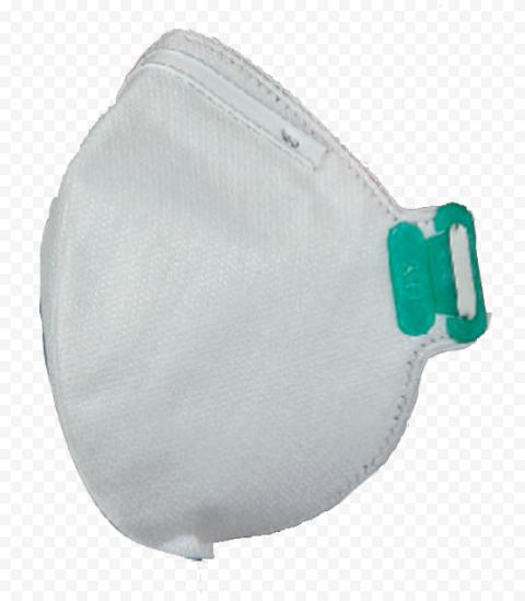 Safety Medical Mask PPE Respirator n95