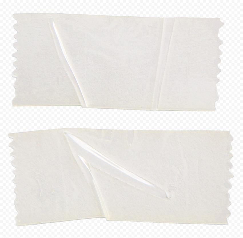 Sellotape Adhesive Tape Scotch White Duct Piece