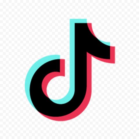 Tik Tok Logo Icon Citypng Please everyone follow me on tiktok my username is. tik tok logo icon citypng