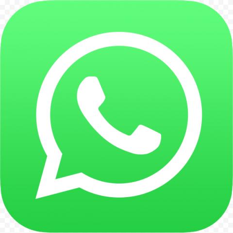 Wathsapp Icon App Logo Square
