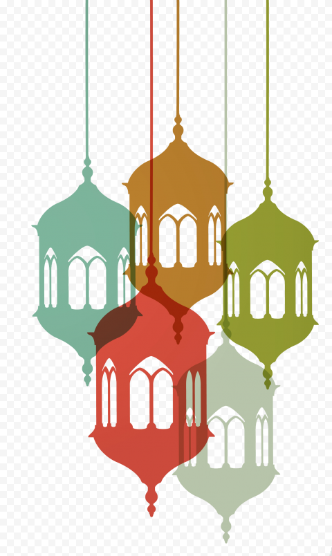 ramadan lamp png cutout png clipart images citypng ramadan lamp png cutout png clipart