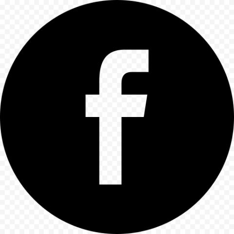 Facebook Icon No Background Png Cutout Png Clipart Images Citypng