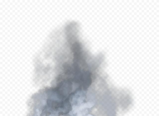 white smoke png free download cutout png clipart images citypng white smoke png free download cutout