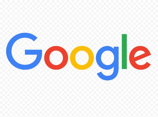 ✨ old google sign