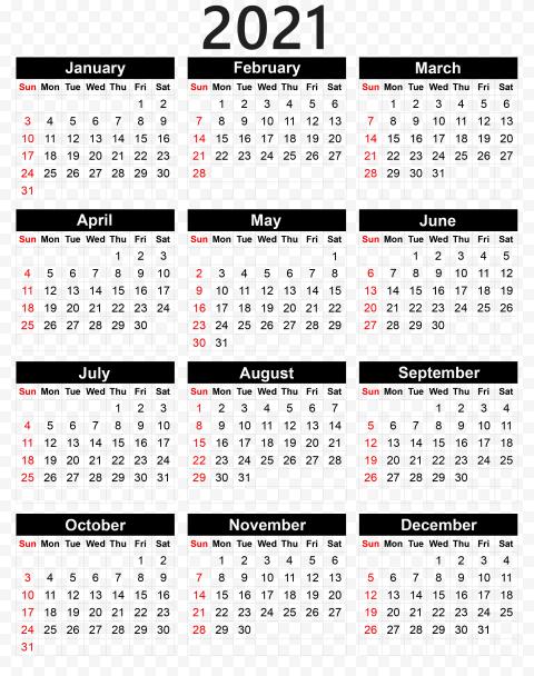 Download Kalender 2021 Hd Aesthetic / Kalender Indonesia ...