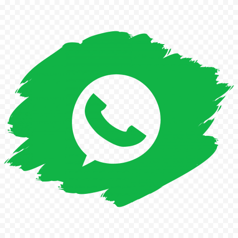 Whatsapp Icon Png Free Download Cutout Png Clipart Images Citypng