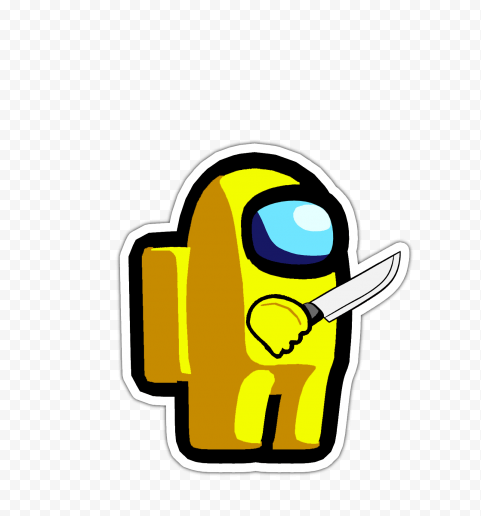 Hd Red Among Us Character With Knife On Hand Png Citypng 16,606 transparent png illustrations and cipart matching knife. hd red among us character with knife on